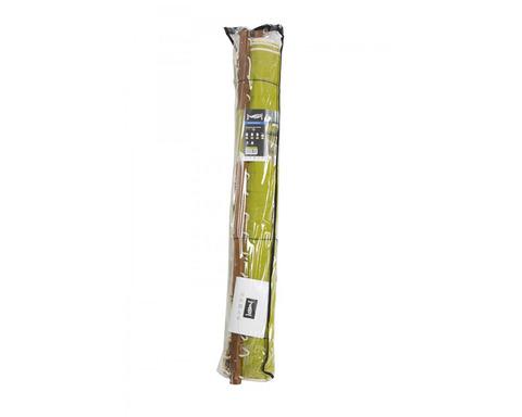 Гамак с планкой семейный Family зеленый ARF-01