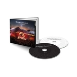 David Gilmour / Live At Pompeii (2CD)