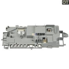 Электронная плата управления (модуль) стиральной машины Беко2830370131