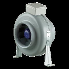 Вентилятор канальный Blauberg Centro-M 100