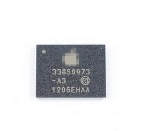 Контроллер питания для iPhone 4S 338S0973
