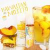 Mojito Island Hawaiian Mojito 60мл