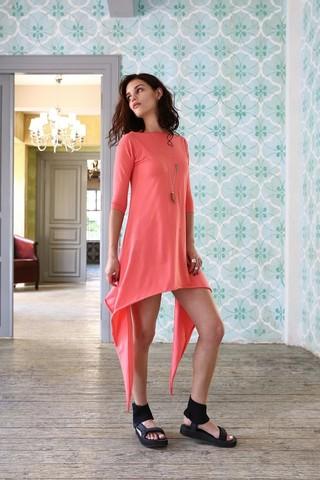Платье «Eva Coral» купить