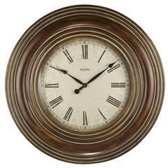 Часы настенные Aviere 25621