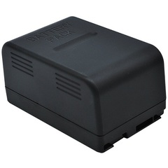 Аккумулятор Ni-Mh Video Battery Pack VW-VBS10-S