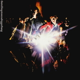 The Rolling Stones / A Bigger Bang (2LP)