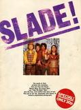 Slade! / Slade