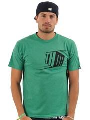 Thoe T-shirt