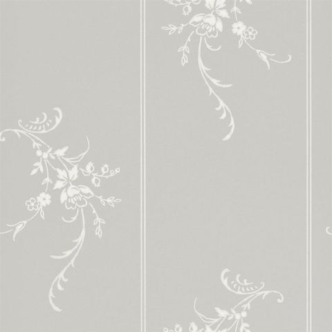 Обои Ralph Lauren Signature Papers II PRL056/04, интернет магазин Волео