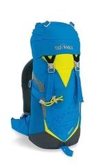 Рюкзак Tatonka Wokin 11 bright blue