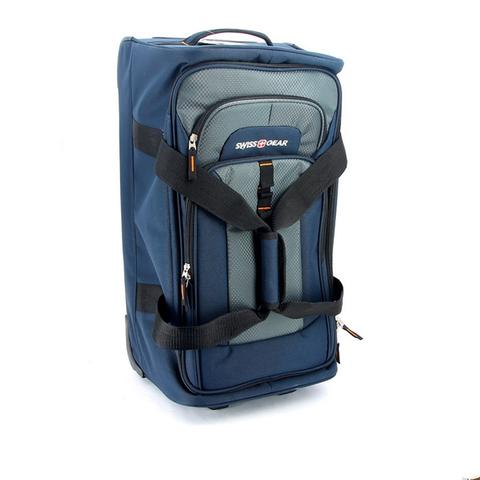сумка на колесах Swissgear