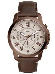 Мужские часы Fossil FS5344