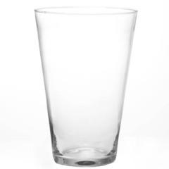 Коническая ваза с.  2063