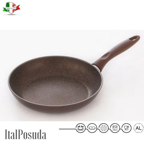 Сковорода ILLA Gourmet , 24 см