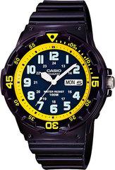 Наручные часы Casio MRW-200HC-2BVDF