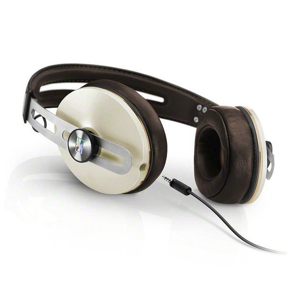 Bluetooth наушники Sennheiser MOMENTUM Wireless