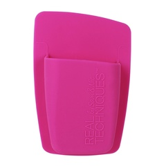 Органайзер для хранения кистей Real Techniques Single Pocket Expert Organizer Pink