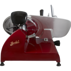 Slicer Berkel Red Line 300, red