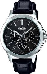 Женские наручные часы CASIO LTP-V300L-1A