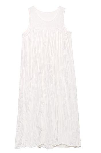 Платье «JEMY»