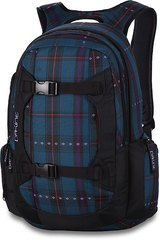 Рюкзак женский Dakine WOMENS MISSION 25L SUZIE