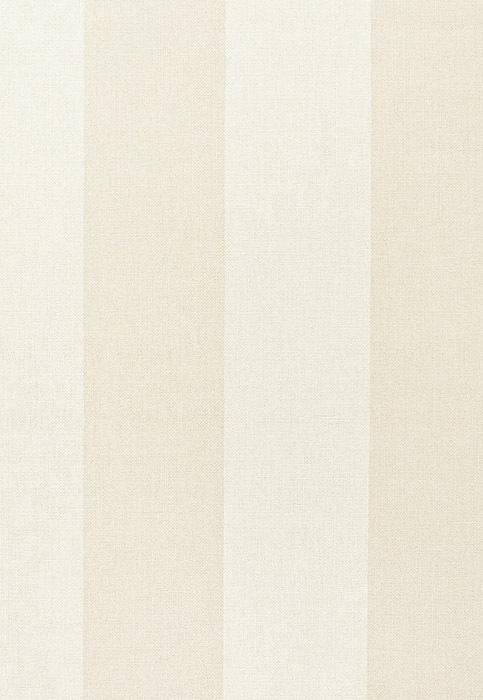 Обои Zoffany Papered Walls PAW06004, интернет магазин Волео