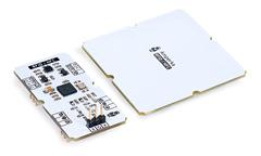 Сканер RFID/NFC 13,56 МГц (Troyka-модуль)
