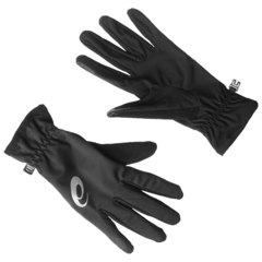 Перчатки для бега Asics Winter Performance Gloves