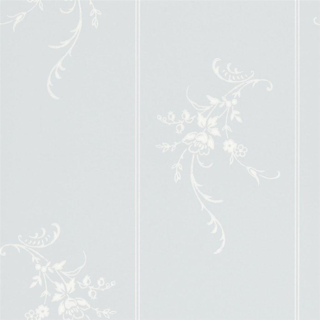 Обои Ralph Lauren Signature Papers II PRL056/06, интернет магазин Волео