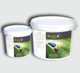 Резиновая краска Rezolux Universal (Универсал)