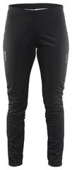 Лыжные брюки Craft New Storm 2.0 женские черные