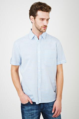 Рубашка мужская  M712-23A-69SR
