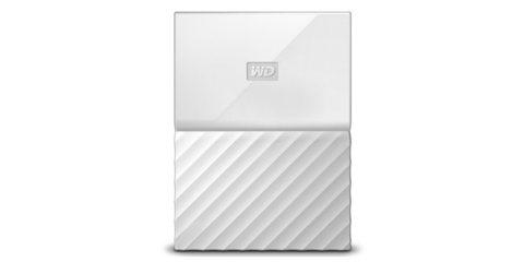 WDBBEX0010BWT-EEUE