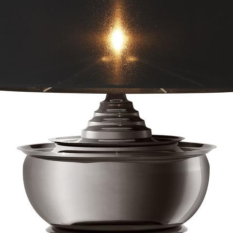 Настольная лампа Eichholtz 108466 Pagoda