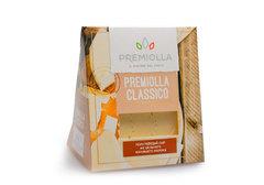 Сыр «Premiolla classico» 50%, 180г