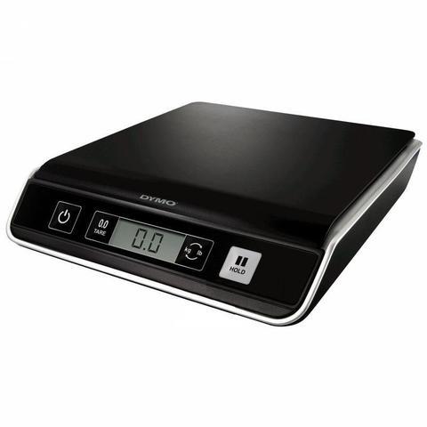 Весы лабораторные Dymo M5  (до 5кг)