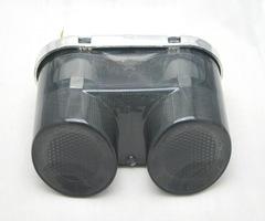 Стоп-сигнал для мотоцикла Yamaha YZF-R1 00-01 Темный