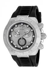 Наручные часы Invicta 15578