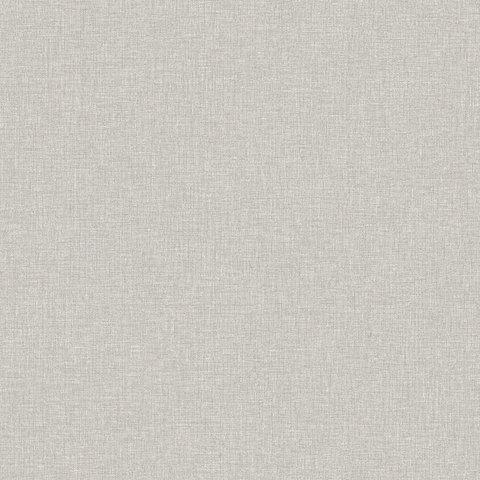 Обои Eco Crayon 3908, интернет магазин Волео