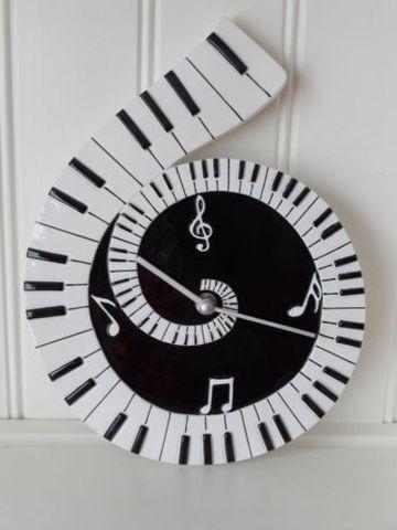 детские часы  музыкальная тема