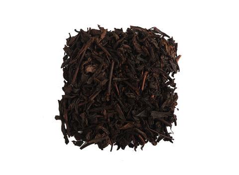 Да Хун Пао (Большой красный халат) (Премиум, слабая обжарка). Интернет магазин чая