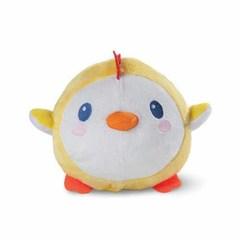 Little Tikes Игрушка плюшевая Виггимолс, цыпленок (629907)