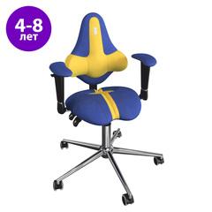 Детское ортопедическое кресло Kids