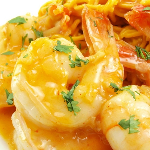 https://static-eu.insales.ru/images/products/1/6267/9689211/0450651001334138069_thai_coconut_curry_shrimp.jpg
