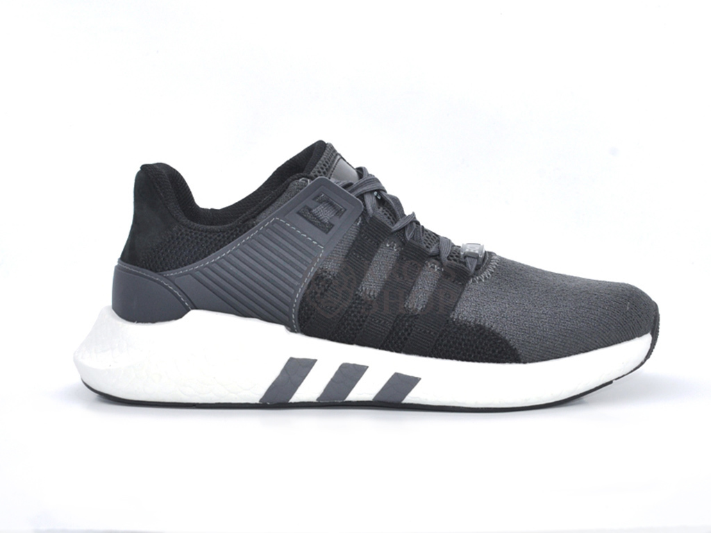 Adidas Men's Equipment 93 Black/Gray