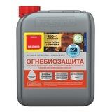NEOMID 450-1 Огнебиозащита