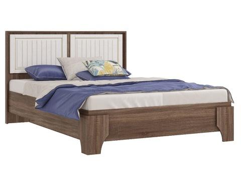 Кровать МИШЕЛЬ Кр73.1