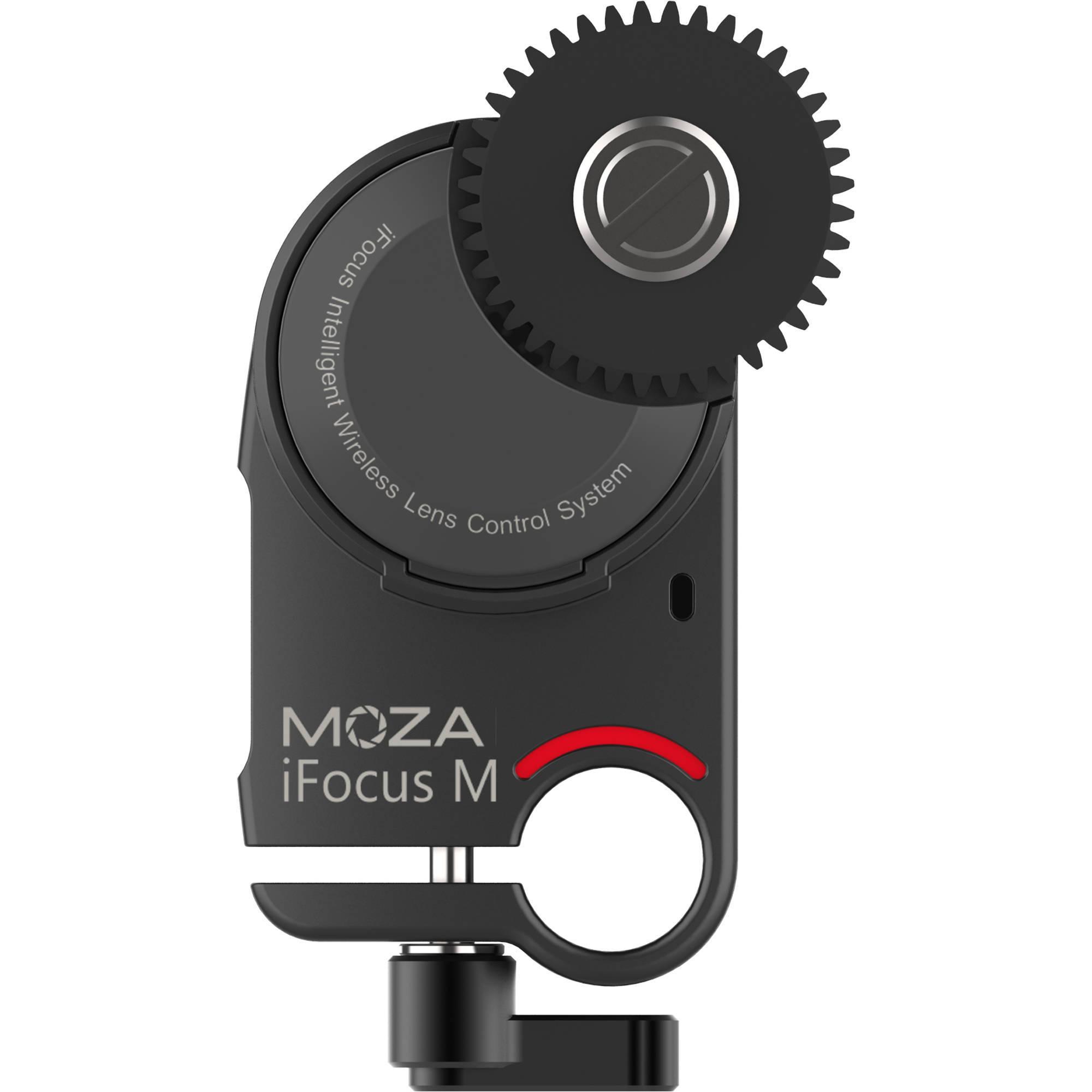 Moza стабилизаторы Moza iFocus M 111.jpg
