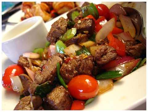 https://static-eu.insales.ru/images/products/1/6268/9689212/0403141001339069610_Thai_black_pepper_beef.jpg