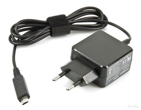 Блок питания для планшета 12V 1.5A Acer Iconia Tab A510, A700, A710